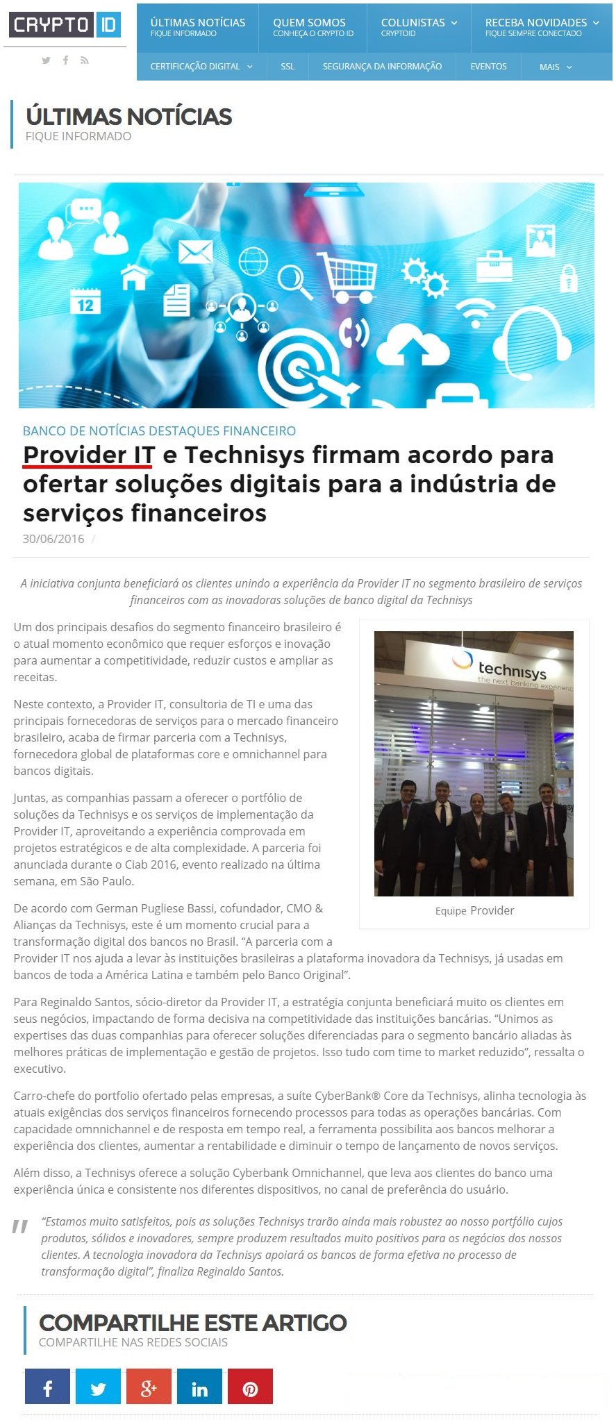 Bancos_Digitais_Cripto_ID_28_06_2016
