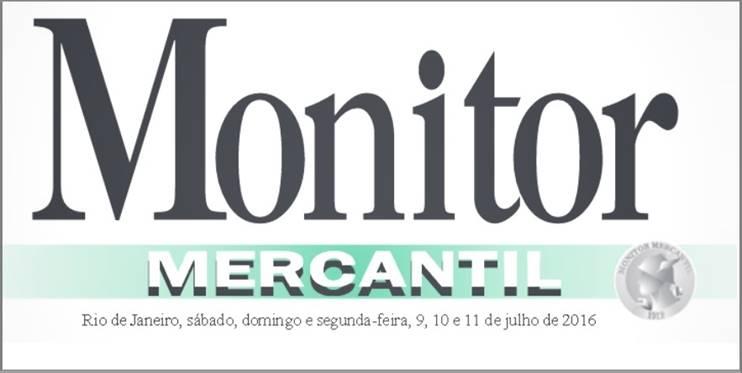 monitor mercantil 1