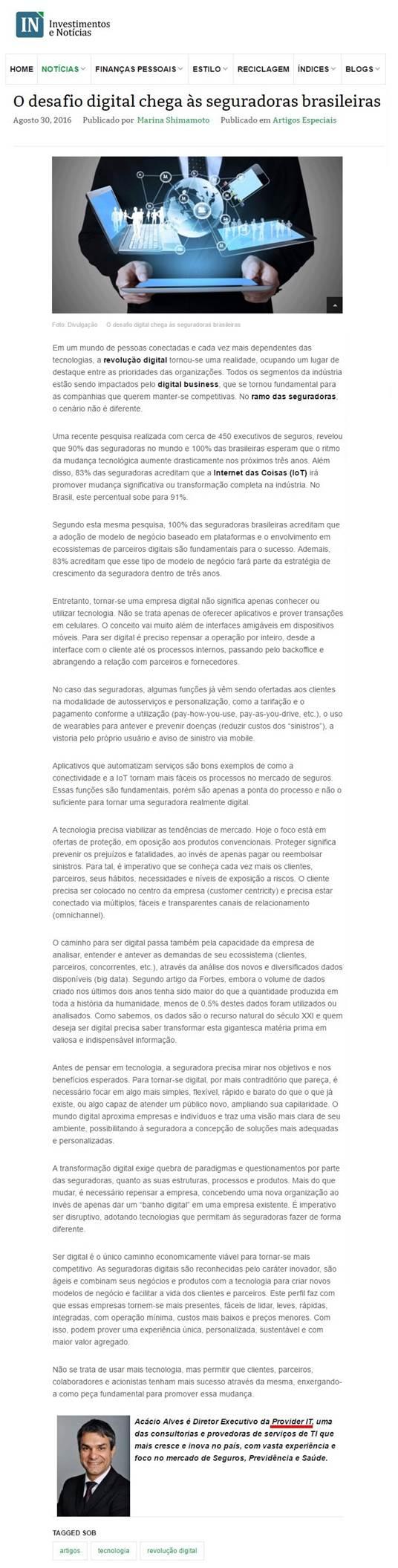 Seguradoras_Digitais_Investimentos_e_Noticias