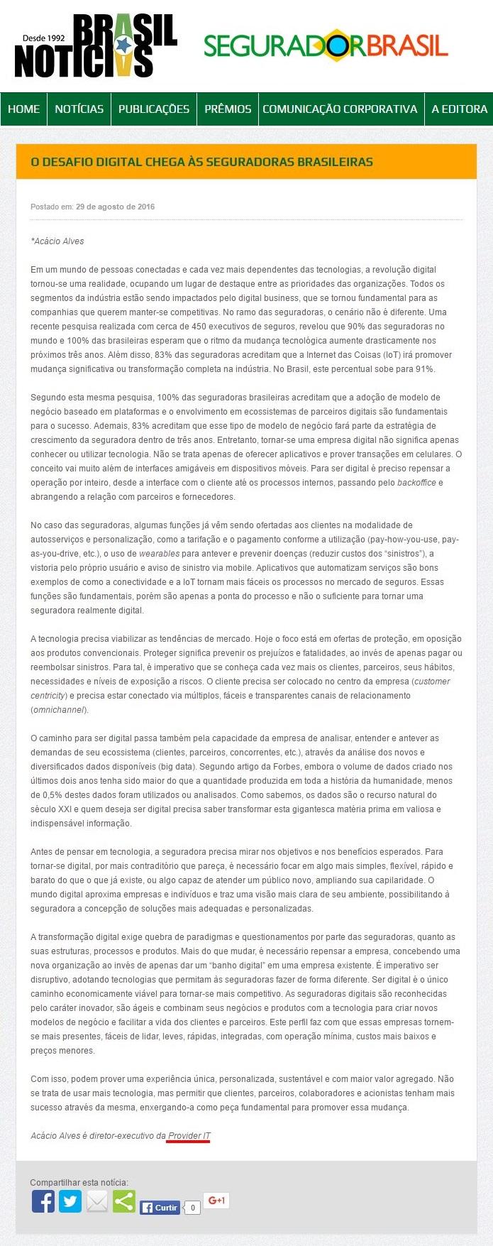 Seguradoras_Digitais_Segurador_Brasil