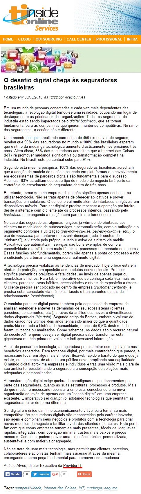 Seguradoras_Digitais_TI_Inside