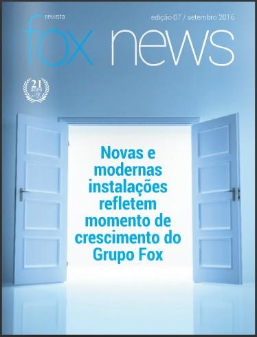 fox-news1