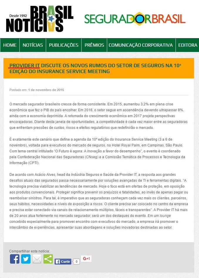 segurador_brasil_service