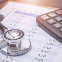 O custo da Saúde no Brasil