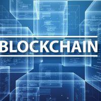 No topo da lista dos temas de maior interesse na indústria de serviços financeiros - Blockchain - foi destaque no maior evento do setor
