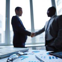 Agilidade no desenvolvimento de sistemas e APPs podem criar impacto real nos negócios dos clientes