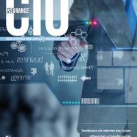 Tendências no mercado de seguros com IOT