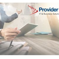 Marcação de consulta inteligente atrai novos consumidores digitais e aprimora a experiência dos usuários