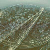 TAESA investe em solução para agilizar resposta de demandas